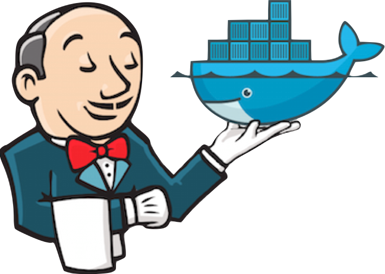 Using Jenkins and AWS to Build and Push Docker Images